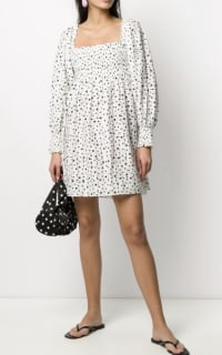 RIXO London The Bethany dress 3 Preview Images