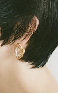 Alighieri Lia Earrings 3 Preview Images