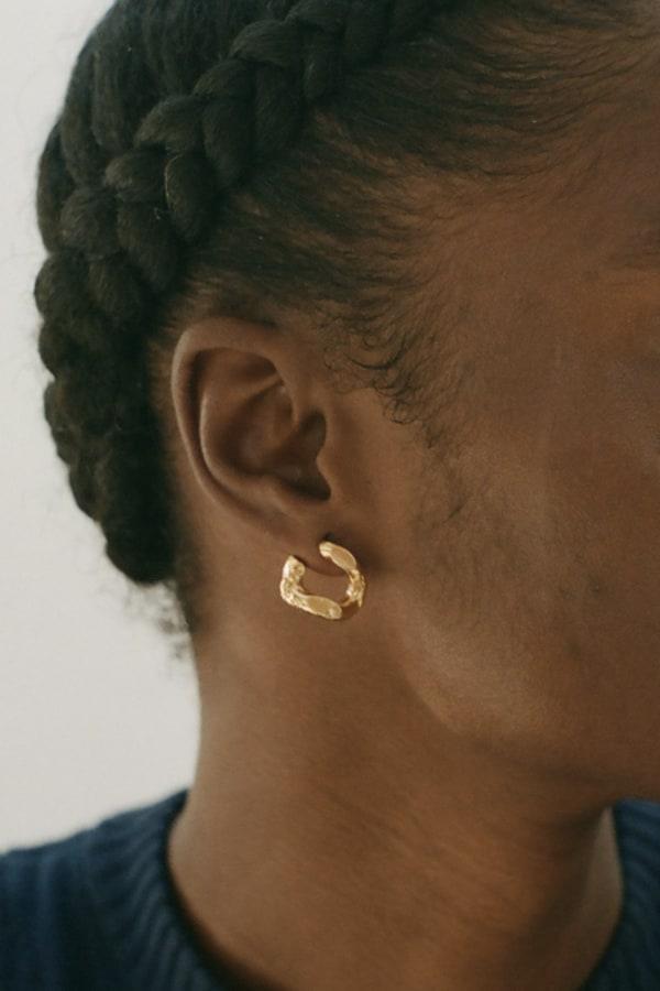 Image 3 of Alighieri flashback earrings