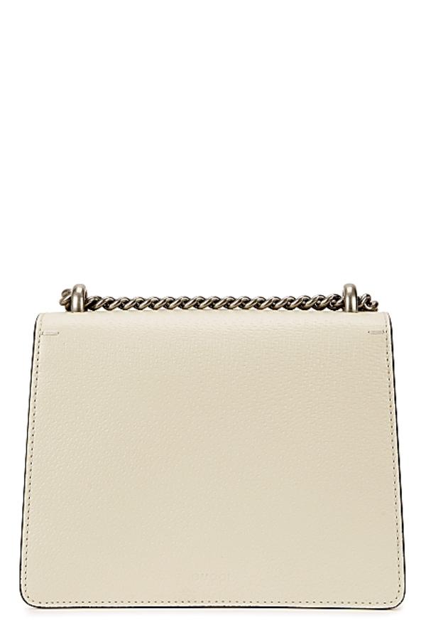 Gucci Dionysus mini cross body bag 2