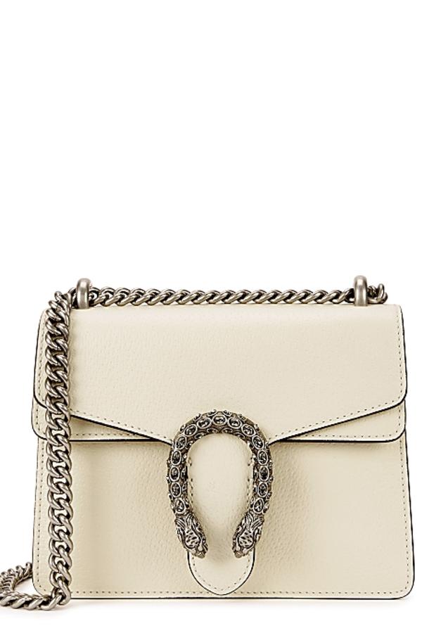 Gucci Dionysus mini cross body bag