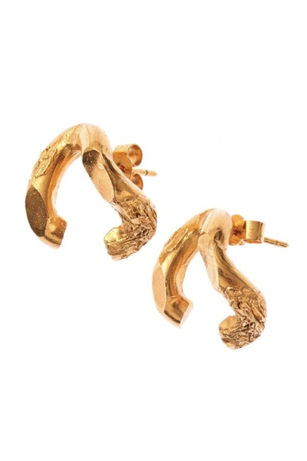 Image 1 of Alighieri flashback earrings