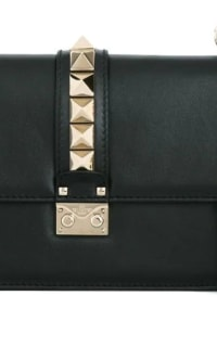 Valentino Glam Lock 4 Preview Images