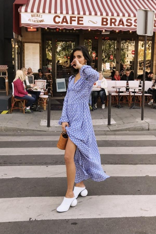 Stine Goya Freesia dress  1 Preview Images