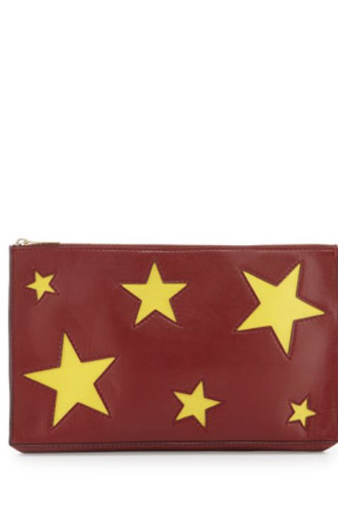 Stella McCartney Cavendish Starts Clutch 5 Preview Images