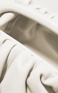 Bottega Veneta Mini Pouch 4 Preview Images
