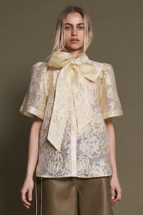 Image 1 of Stella Nova mirsa shirt