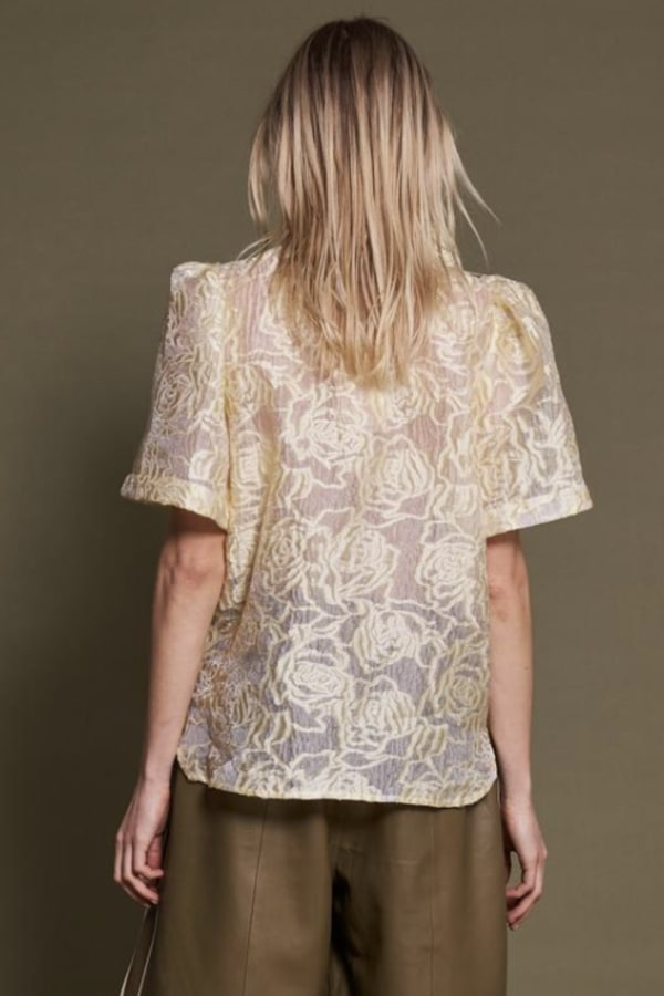 Image 2 of Stella Nova mirsa shirt