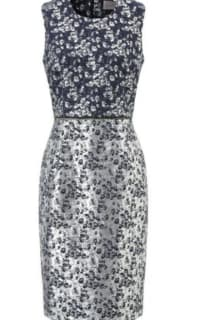 Preen by Thornton Bregazzi Elster Dress 4 Preview Images