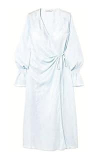 ART DEALER - CORDELIA DRESS