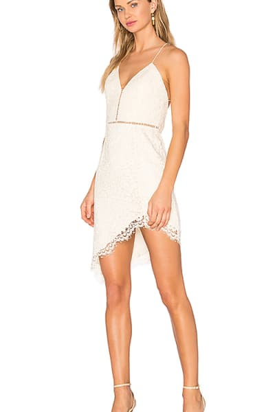 NBD Only Yours Dress 2