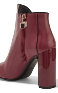 Pierre Hardy Belle Ankle Boots 2 Preview Images