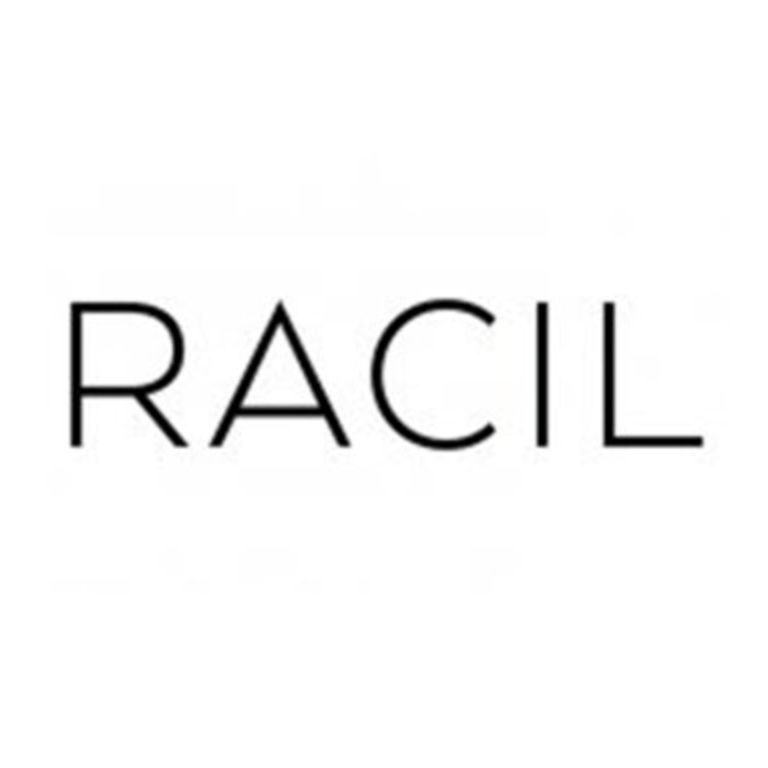 Racil C. - HURR Collective Member