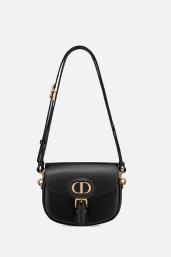 Image 3 of Dior small bobby bag