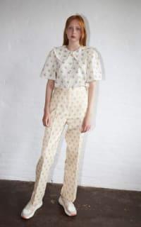 Stella Nova Sassi Shirt 3 Preview Images
