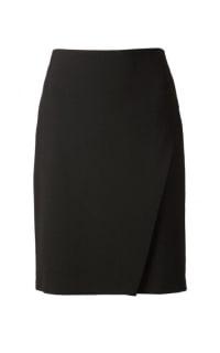 Diane Von Furstenberg Sissy Pencil Skirt Preview Images