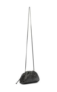 Bottega Veneta Mini Pouch 6 Preview Images