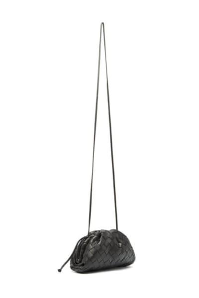 Bottega Veneta Mini Pouch 6