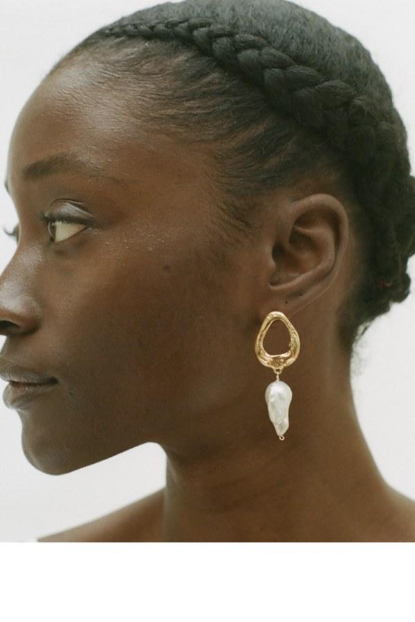 Alighieri Infernal Storm Earrings 2 Preview Images