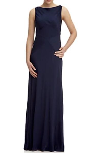 Ghost Taylor Dress 2