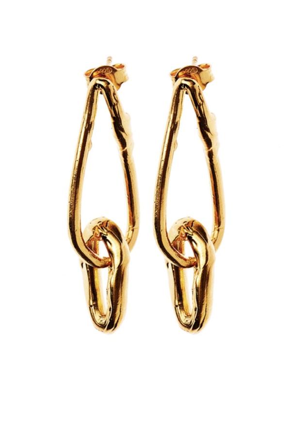 Image 1 of Alighieri aethereal earrings