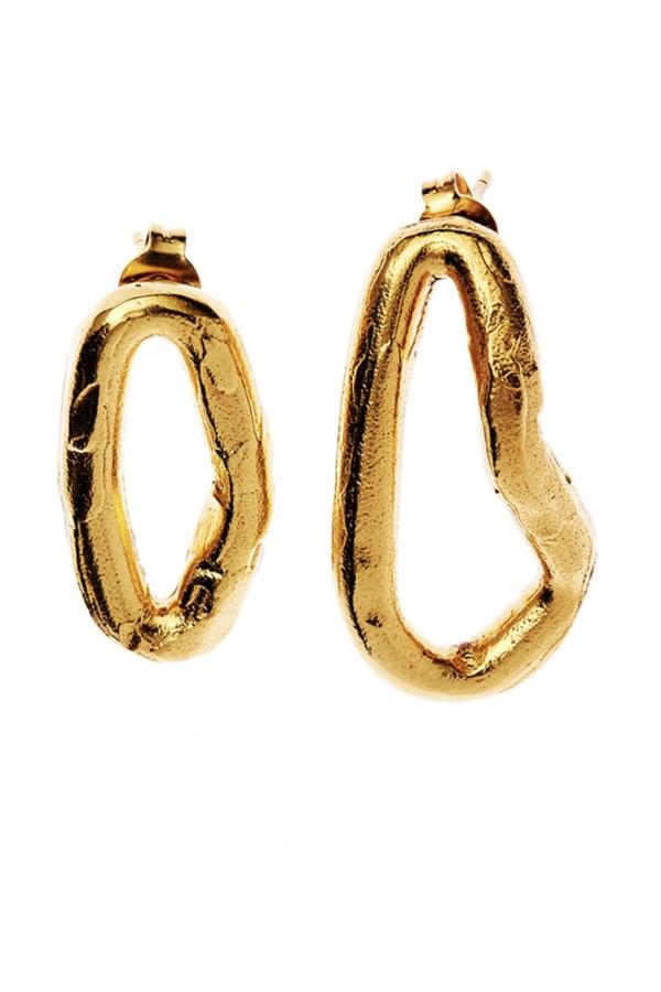 Image 1 of Alighieri phoenician earrings