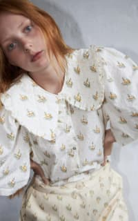 Stella Nova Sassi Shirt 4 Preview Images