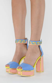 Kat Maconie Pammy 4 Preview Images