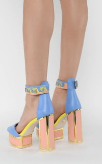 Kat Maconie Pammy 3 Preview Images