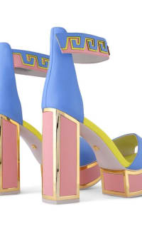 Kat Maconie Pammy 2 Preview Images