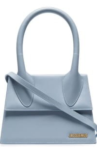JACQUEMUS - CHICOBAG