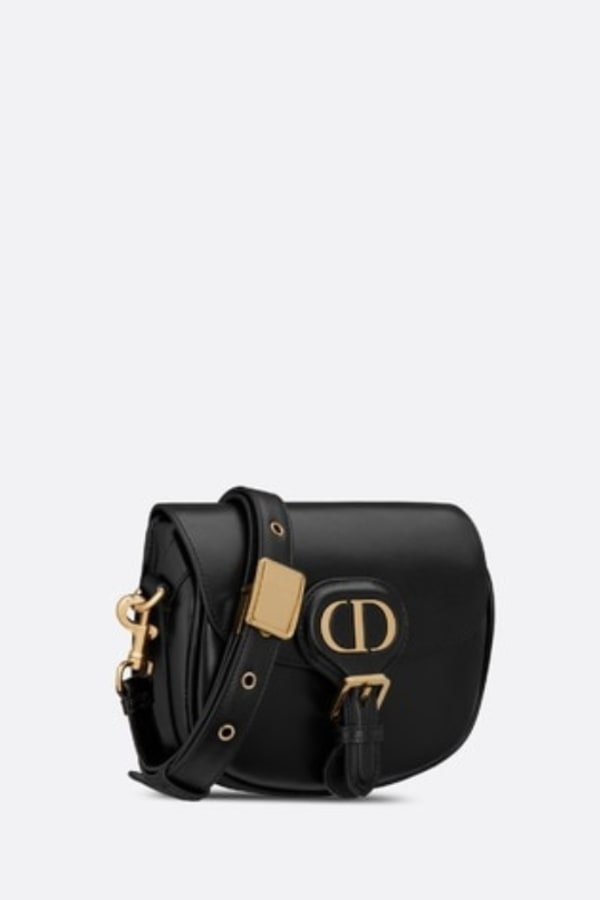 Image 2 of Dior small bobby bag