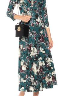 Erdem Caralina Floral Dress 2 Preview Images