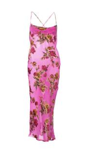 Rat & Boa Kiki Dress Preview Images
