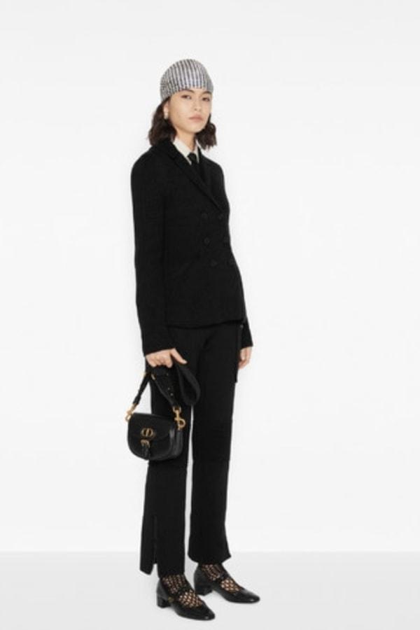 Image 5 of Dior small bobby bag