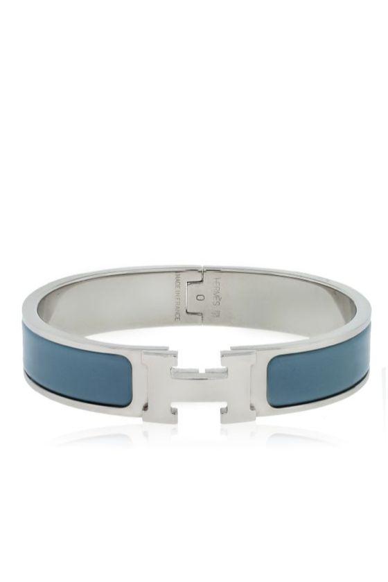 Hermès Clic-Clac Bracelet   3 Preview Images
