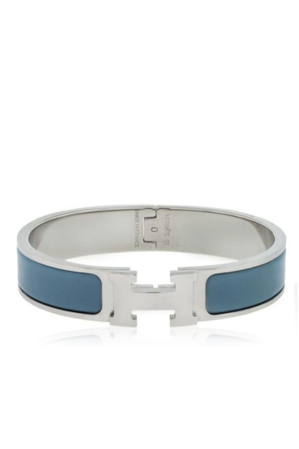 Hermès Clic-Clac Bracelet   3