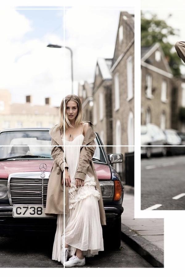 Miss Sixty Neil dress 3