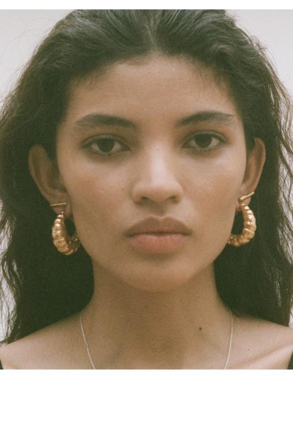 Image 2 of Alighieri apollo earrings