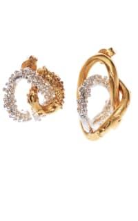 Alighieri Lia Earrings Preview Images