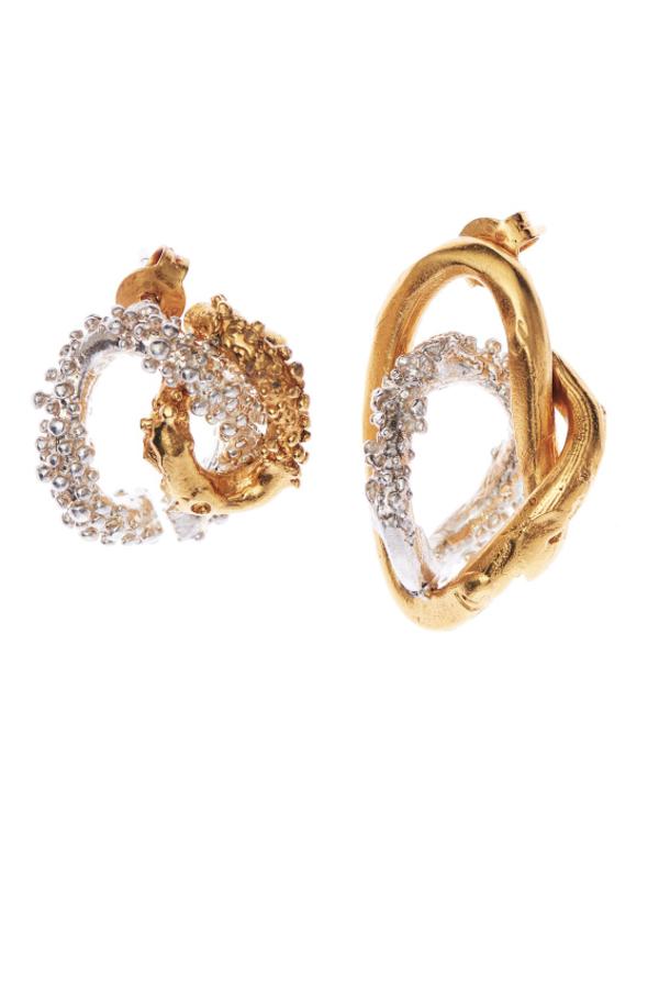 Alighieri Lia Earrings