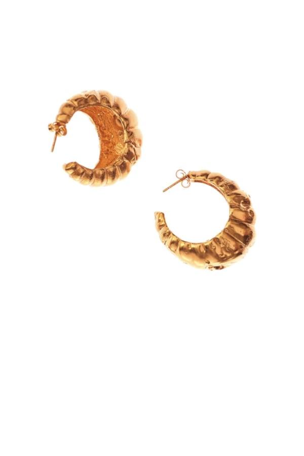 Image 3 of Alighieri apollo earrings