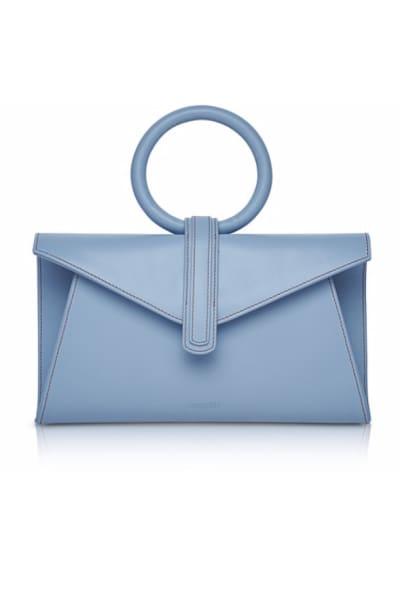 Complet Valery Tote Bag 2