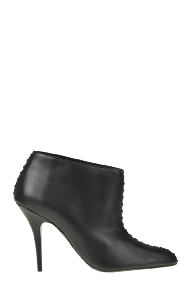 Image 1 of Stella Mc Cartney ankle boots