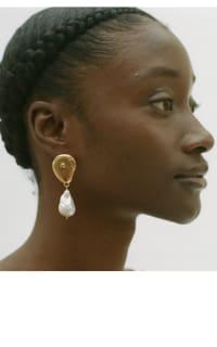 Alighieri Infernal Storm Earrings 3 Preview Images