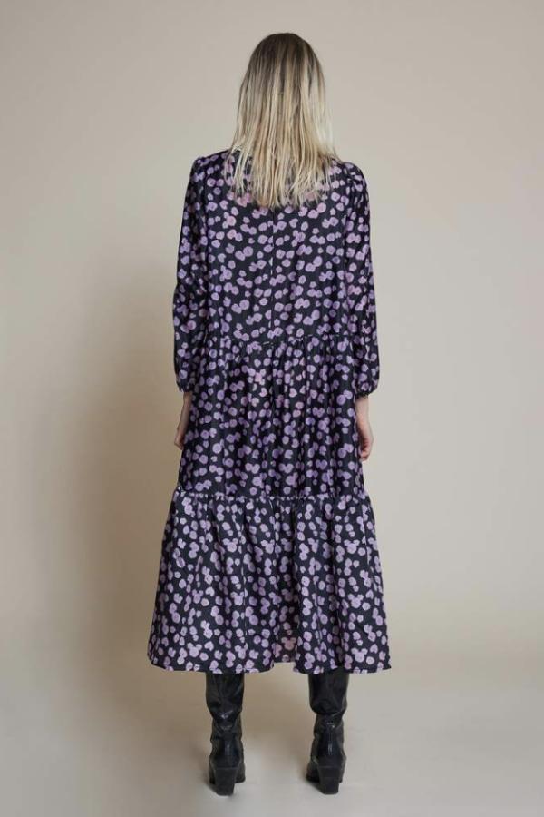 Image 2 of Stella Nova stefania dress