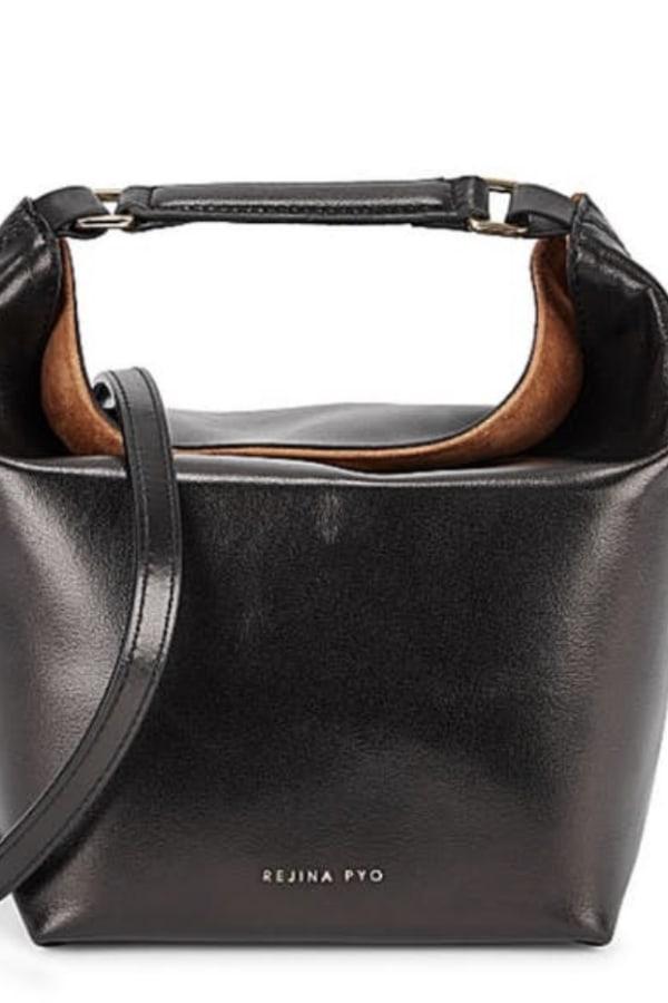 Image 1 of Rejina Pyo bucket bag