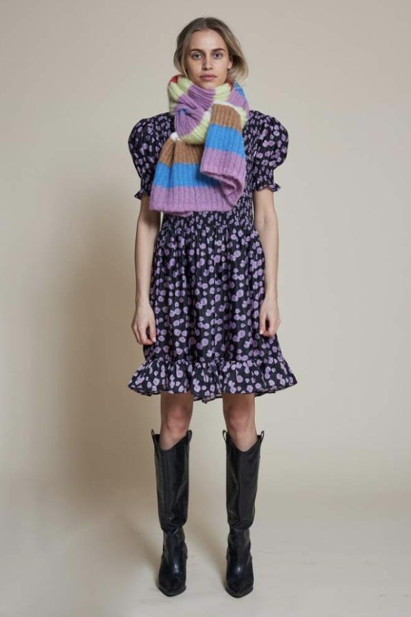 Image 1 of Stella Nova anbella dress