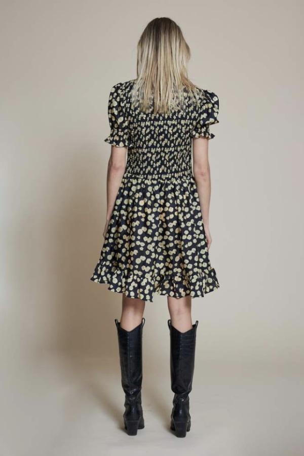 Image 3 of Stella Nova anbella dress