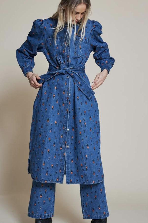 Image 5 of Stella Nova sara lou dress